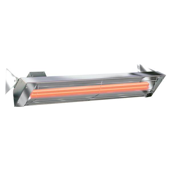 Infratech Patio Heater