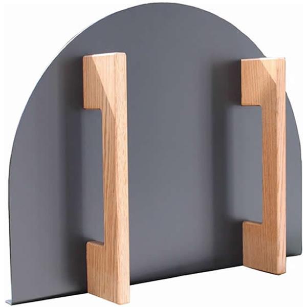 Genial Brickwood Mattone Barile Oven Door | WoodlandDirect.com: Outdoor  Fireplaces: Pizza Ovens, Brickwood Ovens