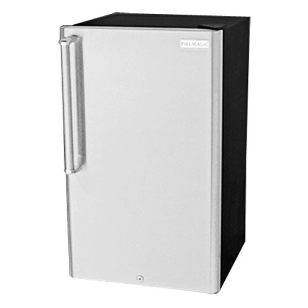 Fire Magic Built In Refrigerator   Stainless Steel Right Hinge Door |  WoodlandDirect.com: Grilling: Island Components, Fire Magic