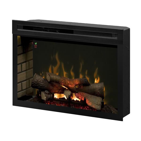 Dimplex Multi-Fire XD Fireplace