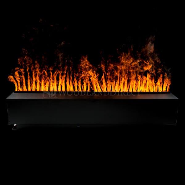 Dimplex Opti Myst Pro 1000 Electric Fireplace Cassette