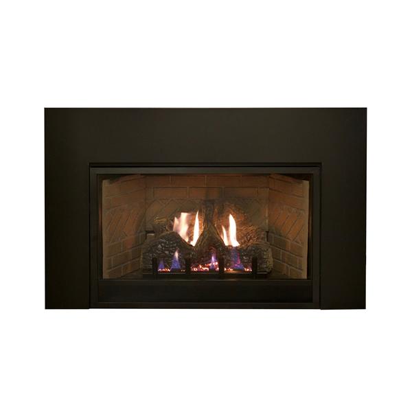 Empire Innsbrook Ventless Gas Fireplace