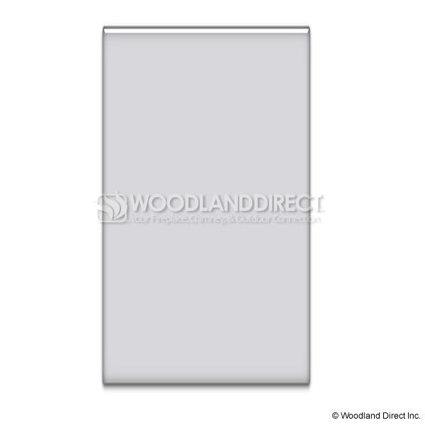 Fireplace Door Replacement Glass Woodlanddirect Fireglass