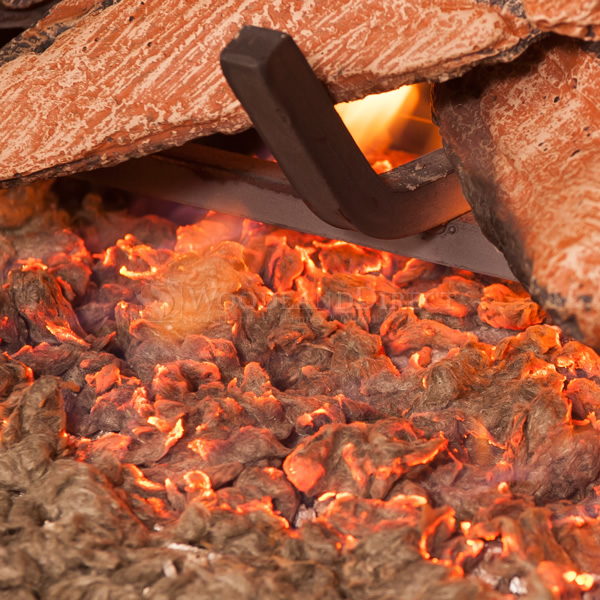 Superb Golden Blount Texas Hickory Fire See Through Vented Gas Log Download Free Architecture Designs Salvmadebymaigaardcom