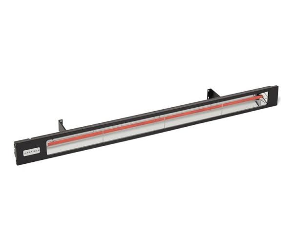 Infratech Slim Patio Heater