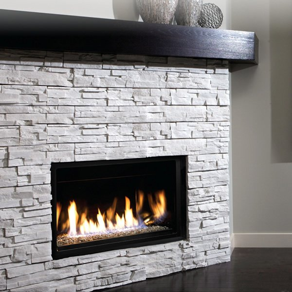 ZCVRB3622 Direct Vent Fireplace