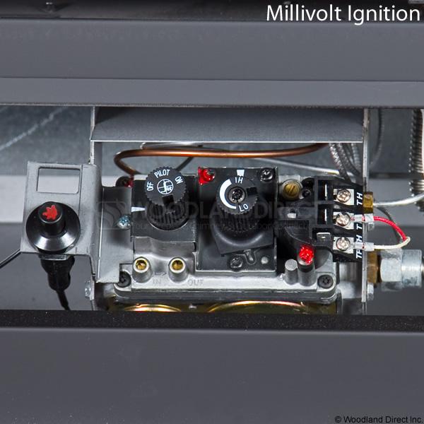 valve salaambank cover fireplace gas for
