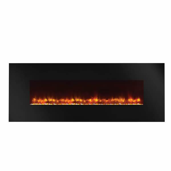 Majestic Electric Fireplace Image Of Fireplace Imagehouse Co
