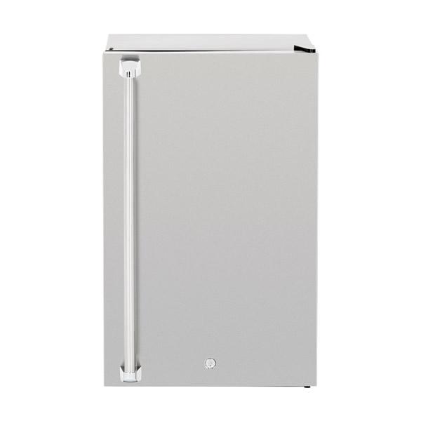 Summerset Refrigerator