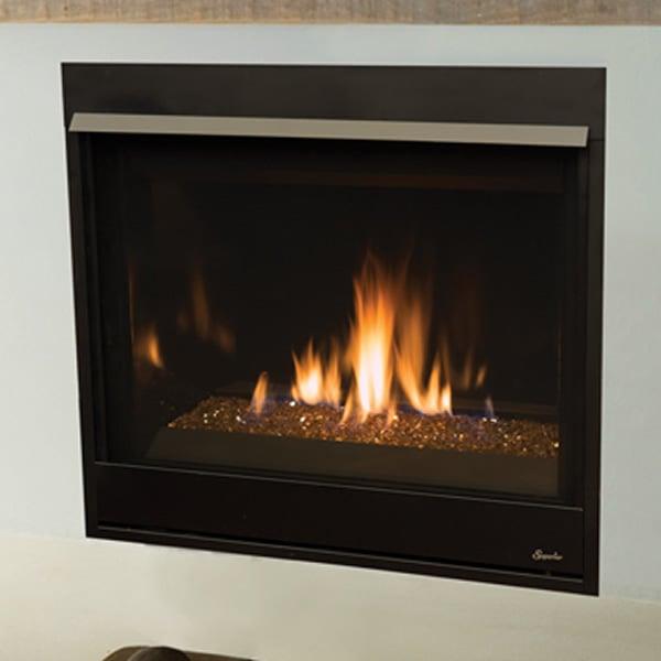 Remarkable Superior Drc3500 Direct Vent Gas Fireplace Superior Download Free Architecture Designs Embacsunscenecom