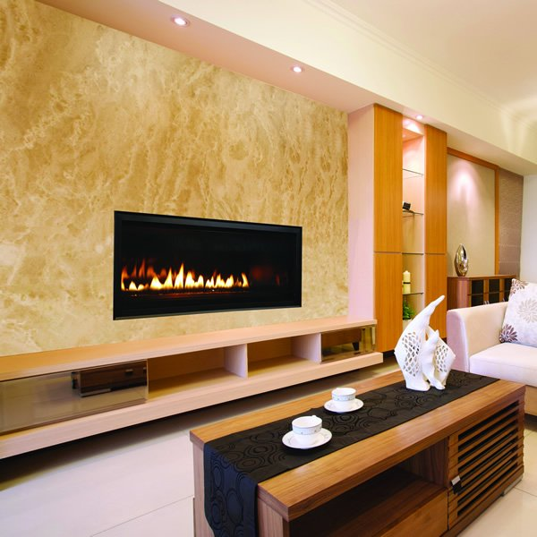 Superior DRL3000 Fireplace