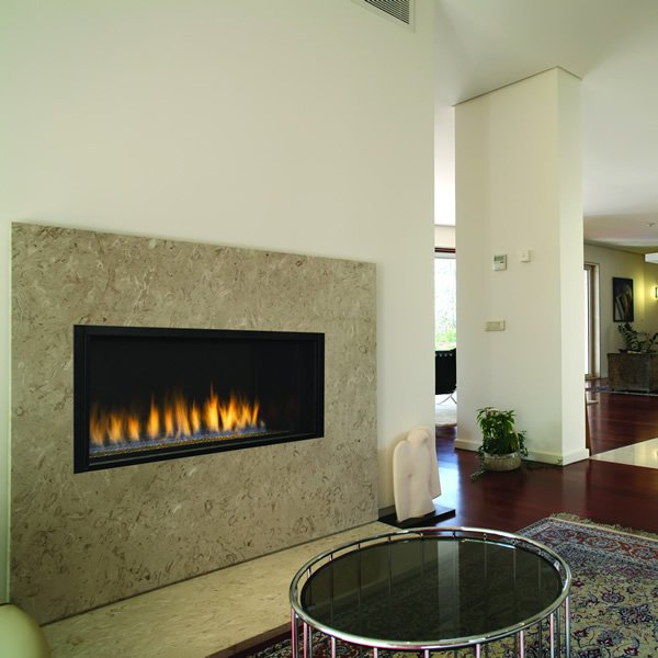 Superior DRL4543 Fireplace