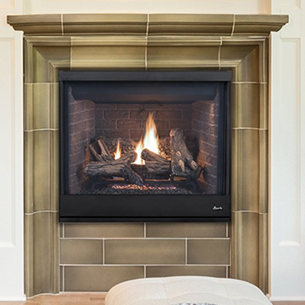 Superior Drt4200 Direct Vent Fireplace Superior Products Woodlanddirect Com
