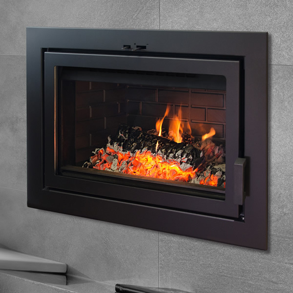 Supreme Astra 24 Zero Clearance Wood Fireplace | Supreme ... on fans for fireplaces wood-burning fireplace, zero clearance gas fireplace, zero clearance shower, zero clearance masonry fireplace, zero clearance garage, high efficiency zero clearance fireplace, zero clearance fireplace doors, high efficiency wood-burning fireplace, zero clearance fireplace framing, zero clearance fireplace design, zero clearance electric fireplace, zero clearance woodstove, zero clearance pool, zero clearance outdoor fireplace, zero clearance ventless fireplace, zero clearance fridge, zero clearance wood inserts, zero clearance fireplace inserts, country wood-burning fireplace, zero clearance cast iron fireplace,