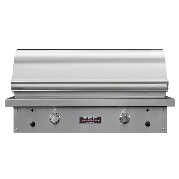TEC Sterling FR Infrared Grill