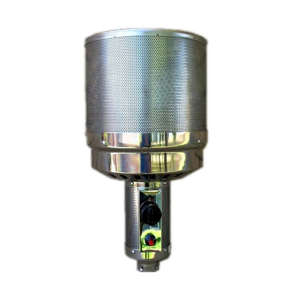 Outdoor Gas Heater Replacement Parts