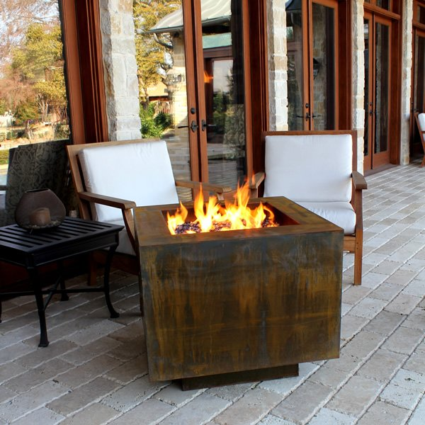 Filter Outdoor Products Fire Pits Gas